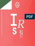 Essencial_IRS2020