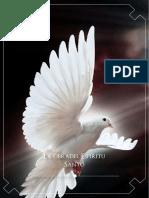 la-obra-del-espiritu-santo