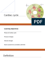 CARDIAC CYCLE 1.pptx