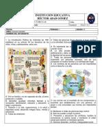 guias de sociales.pdf