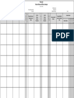 Process-FMEA-Worksheet