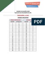 ENSINO_MEDIO_GABARITO (1).pdf