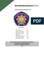 LAPORAN KEWIRAUSAHAAN NARASI.docx