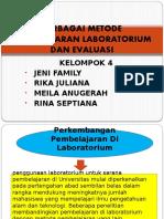 PPT(1)