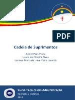Caderno_ADM_Cadeia_Suprimentos_ETEPAC_2019.2