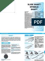 NB-176E_SLIDE_SHAFT.pdf