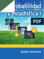 Probabilidad y Estadistica I.pdf