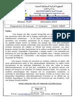 Composition francais 1er trimestre TCST 2014.pdf