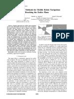 angle_based_navigation.pdf