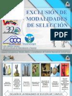 4.-Modaliad-de-Selección-1