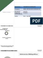 Plantilla desarrollo preguntas dinamizadoras y caso práctico.d.pptx