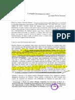 Sarrazac-A Irrupção do Romance.pdf