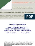NELSON COLLANTES CASE.pptx
