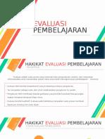 PPT (2)