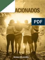VOCACIONADOS 2020-1