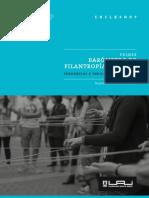 Primer-Barómetro-de-Filantropía-en-Chile.pdf