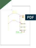 Fabricacion cicletero.pdf