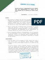 Sanción Aracely Leuquen.pdf