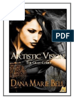 Dana Marie Bell - The gray court 03 Artistic vision.pdf