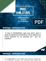 EAGS - Contabilidade - Geral_ Introdução à Contabilidade Geral