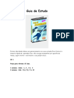 Guia de Estudo Violão.pdf