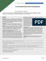 AnnalsATS.201404-142OC.pdf