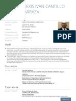 CV-ALEXIS IVAN-CANTILLO BARRAZA-81573.pdf