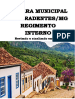 Regimento_Interno(1)