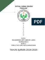 CJR Fisiologi Manusia.docx