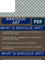 Baroque_art.pptx
