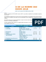 EXIGENCES DE LA NORME ISO 22000 VERSION 2018.docx