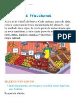 MATEMÁTICAS 4º ANAYA UD5 Cuadernillo Soluciones