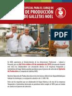 COMUNICADO SELECCIÓN convocatoria Noel oct 8 a nov 8.pdf