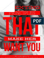 7+Texting+Principles+That+Make+Her+Want+You