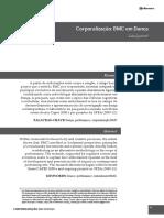 Corporalização - BMC em Dança.pdf