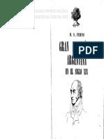 H.S. Ferns - Gran Bretaña y Argentina en el siglo XIX (223).pdf