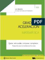 2015 aceleracion mate docentes p web