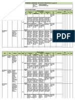 2018-IPCRF-for-Master-Teacher-I-IV-FIL