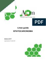 2017_LGAIOM_Epatocarcinoma