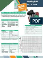 Ficha GD 1.5B 100-HF