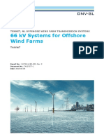4_T1._Enclosure_nr_1b_-_66_kV_systems_for_Offshore_Wind_Farms_by_DNV_GL