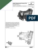 BOMBA REXROTH A7VO.pdf