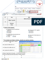 Controle EXCEL (A&B).pdf