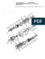 TRANSMISSION ASSEMBLY, INPUT SHAFT, TWO WHEEL OR FOUR WHEEL DRIVE.pdf