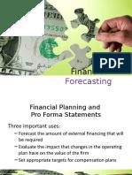 forecastingcash-management.pptx