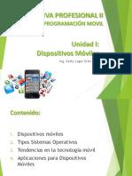 UnidadI_DispositivosMoviles