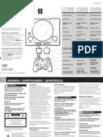 playstation_scph7001.pdf