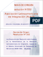 4482149-normas-de-origen-resoluci-c3-b3n-n-c2-b0252-asociaci-c3-b3n (2).pdf