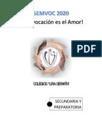 secundaria y Preparatoria 2020.pdf