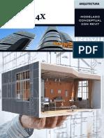 MODELADO CONCEPTUAL CON REVITT.pdf